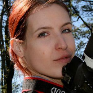Manuela Hiller
