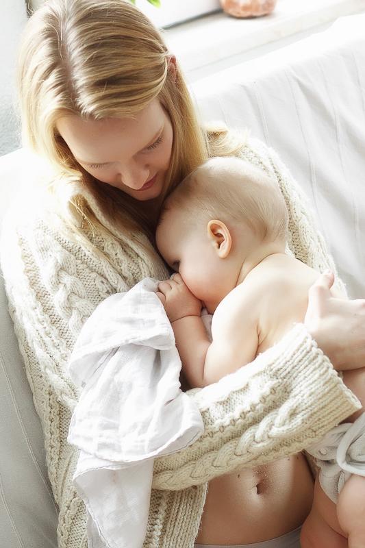 Neugeborenenshooting / Newborn Manuela Hiller Fotografie Dresden